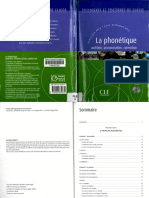 Dominique Abry, Julie Veldeman-Abry-Phonetique (2008).pdf