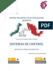 2014-09-15_01-21-13109837.pdf