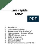 QR_G9SP_2011