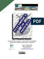 electronica_potencia1_1.pdf