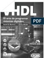 VHDL Maxinez.pdf