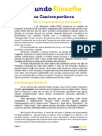 570c031912ef8.pdf