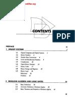 Diseño Digital Morris Mano 3ra Edicion.pdf