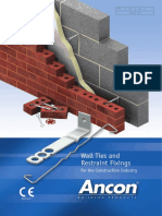 anconwalltiesandrestraintfixingsforbrickblockandstone-140329011619-phpapp01.pdf