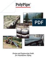 HDPE Guide