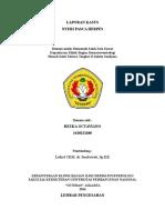 306336479-Lapkas-Neuralgia-Pasca-Herpetik-Neurologi.doc