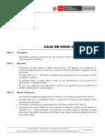 1300.C Caja de Agua Con Valvula_19.01.17