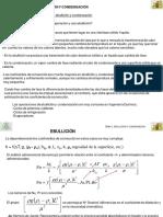 Tema 8. Ebullicion y Condensacion