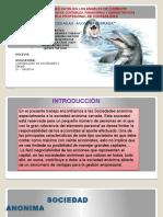 SOCIEDADES-EXPO-YENY-2.pptx