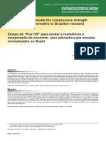 patologia---pt_03.pdf