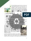 El Reciclaje2.docx