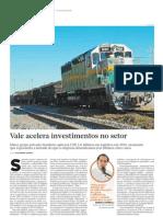 Brasil_Economico_-_especial_Transporte_e_Logística_-_03[1]