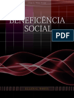 Beneficência Social.pdf