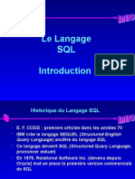 2_1_Cours_Intro_Sql