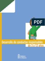 PGP Desarrollo de Conductas Responsables. 3 a 12 Años.pdf