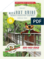 gr brochure draft 1 18 print