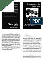 Camaradería Amorosa 13 pag emile armand.pdf