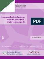 PUBLICO Y PRIVADO-arqueologia-del-genero.pdf