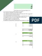 TRANSACCIONES CONTABLES.xlsx