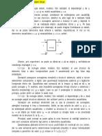 1.Conceptul de Sistem. Sistem Liniar