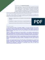 Discursiva AFT – Análise – Gestão de Projetos (1)