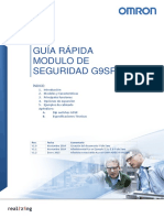 Guia Rapida G9SR.pdf