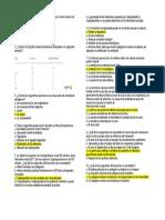 15 TORTORA MECANISMO DE PATOGENICIDAD MICROBIANO.docx