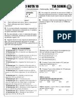 1-Módulo-Divisibilidade.doc