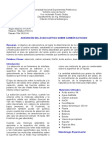 Informe 5 de cinetica metalurgica nuevo.docx