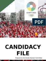 Almaty-Bid-2022 123