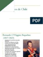 Gobiernos de Chile.pdf