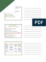 Teórico_07_2016.pdf