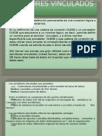 155452285-SERVIDORES-VINCULADOS.pptx