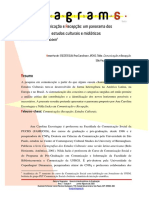 Gelatti_recepcao_estudos_cult.pdf