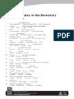 English-Vocabulary-test.pdf