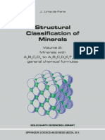 Structural Classification of Minerals_ Vol 2_ Minerals with ApBqCrDs to ApBqCrDsExFyGz General Chemical Formulas_ Lima-de-Faria (2003).pdf