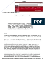 2. CJLP O DIREITO FUNDAMENTAL AO DISCURSO RELIGIOSO.pdf