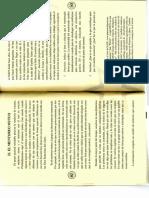 El Mentoreo Mutuo.pdf