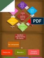analisis_exploratorio_de_datos-140127211514-phpapp01