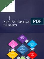 anlisis_exploratorio_dedatos_EN_estadistica-140127215836-phpapp01