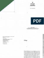 El_metodo_cientifico_by_Arturo_Rosenblue.pdf