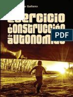 Sobre las autonomías Henry Renna.pdf