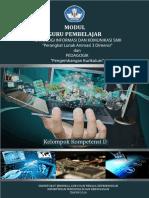 TIK SMK KK D.pdf