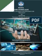 TIK SMK KK F.pdf