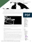 Ravens N' Pennies_ Gamemaster's Guidepost_ Ritual Path Magic Mana Batteries