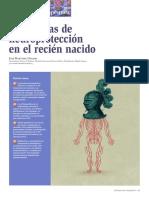 Estrategias de Neuroprotreccion en El Rn