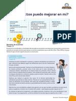 ATI4-S18-Competencias socioemocionales.pdf