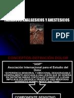 ANALGESICOS Y ANESTESICOS LOCALES OPTOMETRIA.pptx