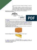 Cianuración.docx