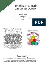 cortes edu417 wk5finalpresentation
